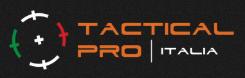 tactical pro italia