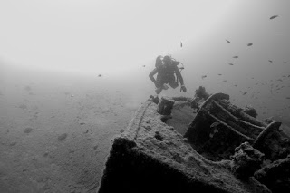 La Bettolina di Lazzaro by GRAVITY ZERO Diving TEAM