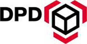 INTERNATIONAL SHIPPING WITH DPD CARRIER