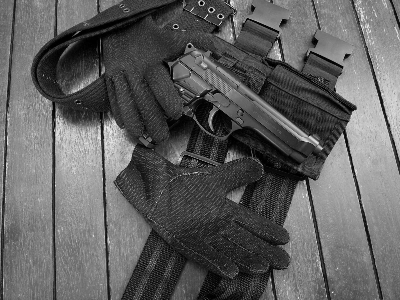 military neoprene gloves by gravity zero