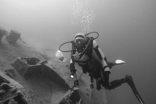 La Bettolina di Lazzaro by GRAVITY ZERO Diving TEAM