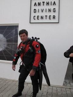 Marcus Werneck per SSI Portugal