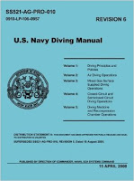 us.navy-diving-manual
