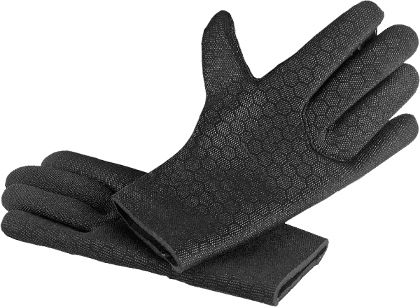 Ultrastretch 2 mm Gloves