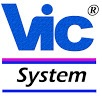 VIC SYSTEM